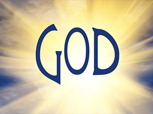 GOD-1024x576